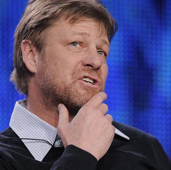 Sean Bean says he's not expecting a role in The Hobbit