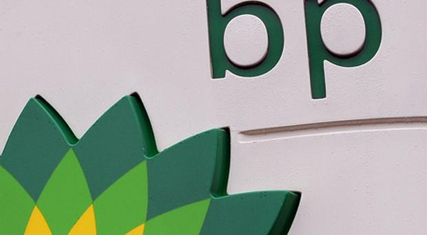 BP recorded a full-year loss of $4.9bn (€3.6bn) in the year to December 31. Photo: Getty Images