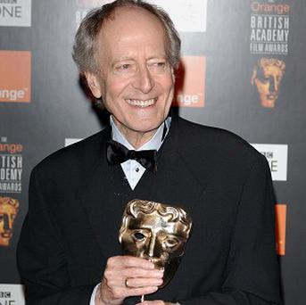 John Barry will be best remembered for his work on James Bond