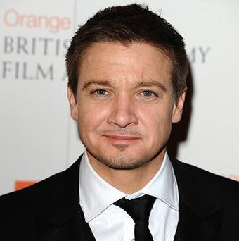 A real-life bomb disposal expert claims Jeremy Renner's character in The Hurt Locker was based on him