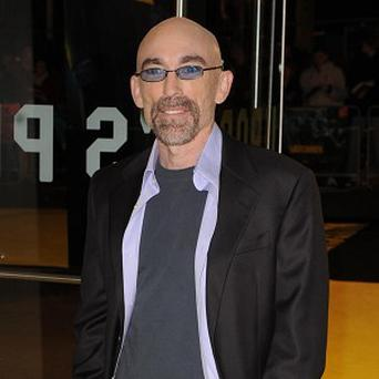 Jackie Earle Haley could be working with Johnny Depp again