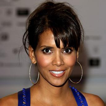 Halle Berry is reportedly set to star in new film The Student