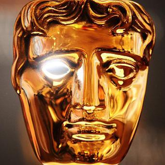 The King's Speech and its star Colin Firth are expected to be the big winners at the Baftas
