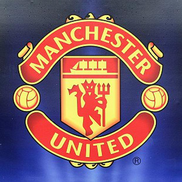 The Chilean miners trapped underground for two months will watch a Manchester United match