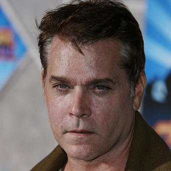 Ray Liotta is said to have joined the cast of Cogan's Trade
