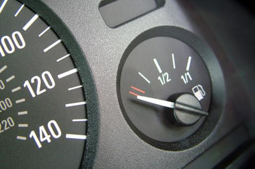 Breakdown service Green Flag reported a 40pc increase in its number of fuel-related call-outs. Photo: Thinkstockphotos.com