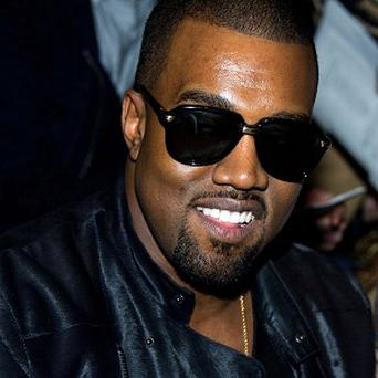 Kanye West will be headlining the Essence festival