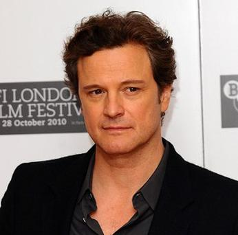Stuttering mice are being bred to help study the condition suffered by Colin Firth's character King George IV