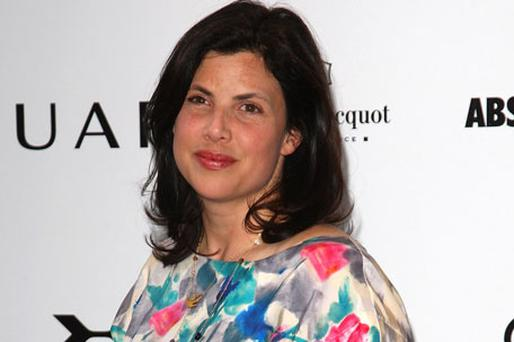 Kirsty Allsopp Photo: Getty Images