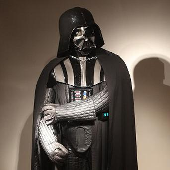 People who want to refer to their religion as Jedi, like in Star Wars, will be able to in the 2011 census