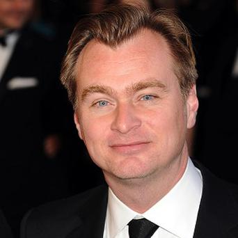 Christopher Nolan has said the next Batman will be his last