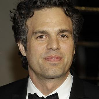 Mark Ruffalo reckons The Avengers will show a new side to the Hulk