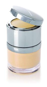 Daniel Sandler waterbase foundation €32