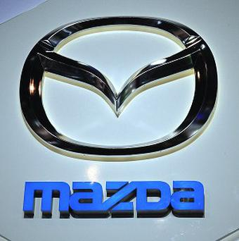 Mazda is recalling more than 50,000 cars in the US and 15,000 in Canada, Mexico and Puerto Rico, after discovering spiders' webs in vents