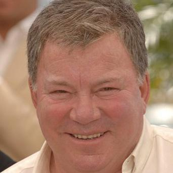 William Shatner would like a role in the Star Trek sequel
