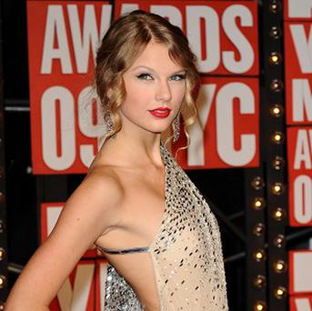 Taylor Swift will lend her voice to a character in the film version of The Lorax