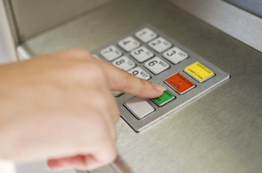 Pay up: Free ATM withdrawals may not last much longer