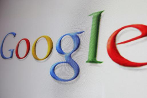 Access to Gmail has been intermittent for users inside China and some foreign journalists have reported that their accounts have been hacked into. Photo: Getty Images