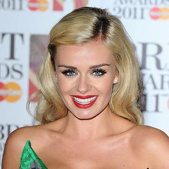 Katherine Jenkins says her eighth album will mark a return to her classical roots