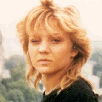 The body of Inga Maria Hauser was found in Ballypatrick Forest in 1988