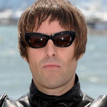 Liam Gallagher's Beady Eye will play at the Japan benefit gig