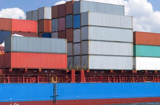 Exports remain the biggest drivers of growth, with domestic demand still fragile in many countries. Photo: Thinkstock