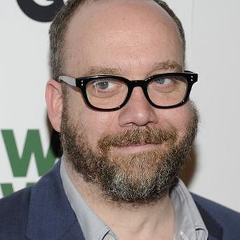 Paul Giamatti stars in Win Win