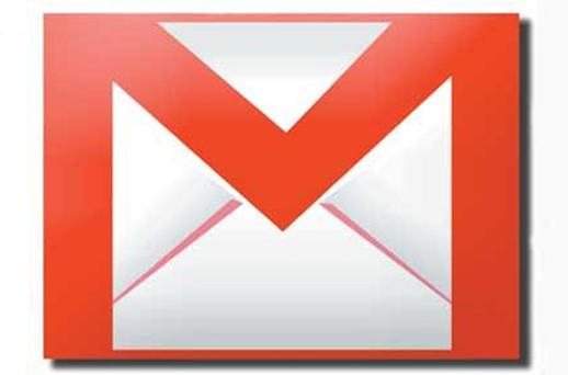 Google claims behavioural targeting will mean 'fewer irrelevant ads' on Gmail