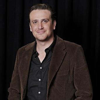 Jason Segel won't be getting his kit off in front of the Muppets
