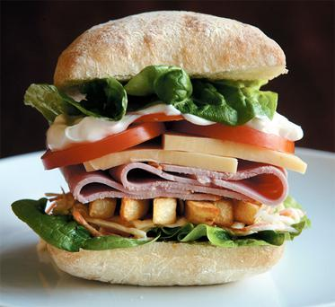The Pittsburger