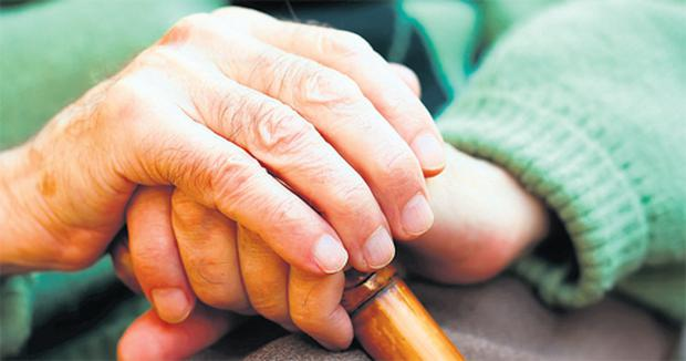 The 2009 Nursing Home Support Act, colloquially known as the 'fair deal', was designed to ensure that no person would be left uncared for in their final years