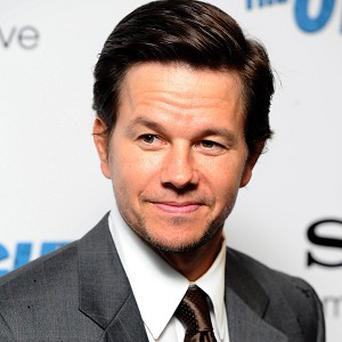 Mark Wahlberg has signed up to produce When Corruption Was King