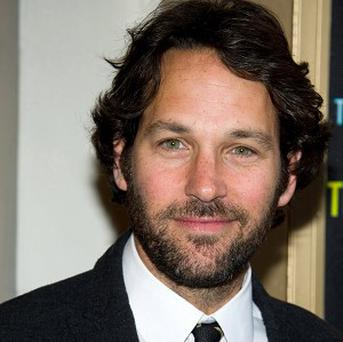 Paul Rudd could play a teacher in a new film