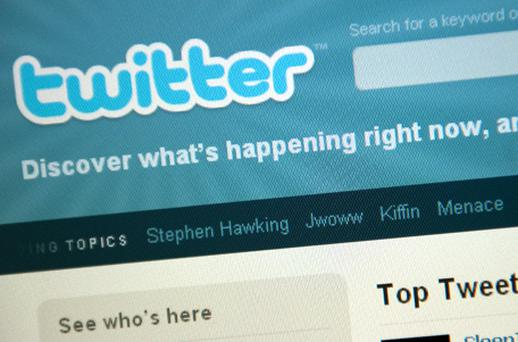 TweetDeck could be bought by Twitter, rumours suggest. Photo: Getty Images