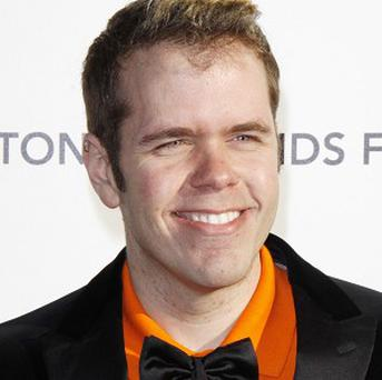 Perez Hilton will play himself in a new film
