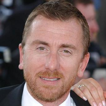 Tim Roth says his new film will be the companion to his earlier work The War Zone