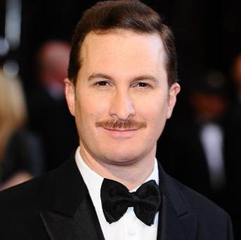 Darren Aronofsky will head up the Venice Film Festival jury