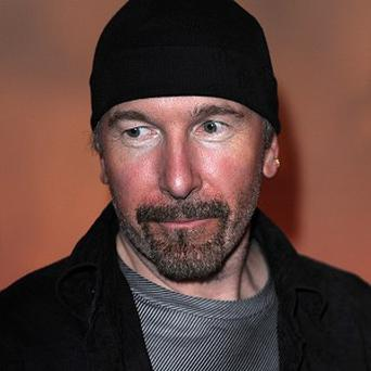 U2 star The Edge has been bidding to create five homes on a ridge overlooking Malibu since 2006