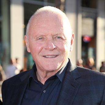 Sir Anthony Hopkins enjoyed working with Kenneth Branagh