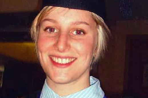 A Dutch engineer has pleaded guilty to the manslughter of Joanna Yeates, but denied murdering her. Photo: Getty Images