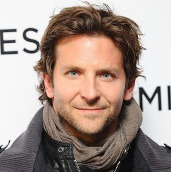 Bradley Cooper is in talks to play Satan in the film version of Paradise Lost