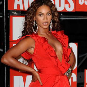 Beyonce is releasing a charity song