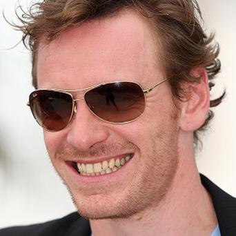 Michael Fassbender is being linked to Danny Boyle's next film