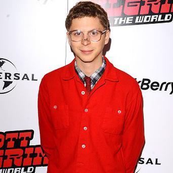 Michael Cera is learning Spanish for his next movie role