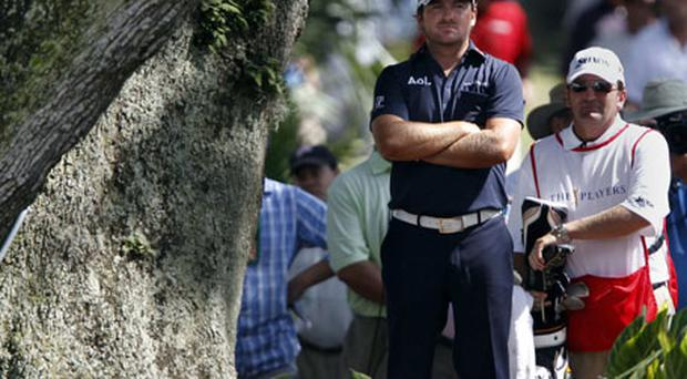 G-Mac a proven winner despite final-day slump, but McIlroy has long way to go to fulfil potential. Photo: Reuters