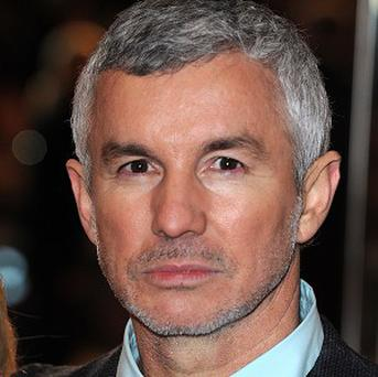 Baz Luhrmann said finding his Tom Buchanan was not an easy task