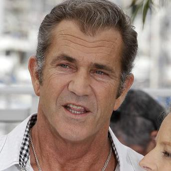 Mel Gibson is being linked to Sleight Of Hand