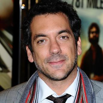 Todd Phillips says a third Hangover film would be his last