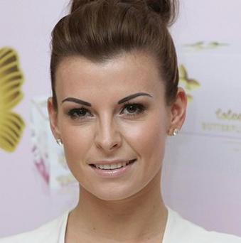Cheshire wants to shed its image as a home of 'Wags' such as Coleen Rooney