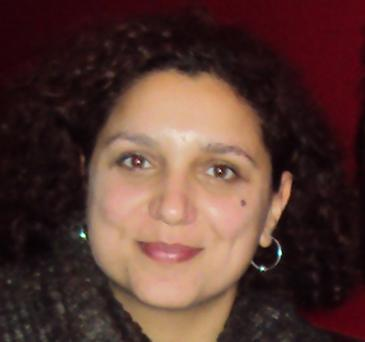 Irena Cvetkovic writes for the Serbian weekly political magazine Vreme and has previously worked with Belgrade TV. She is currently a journalist with Athlone Community Radio